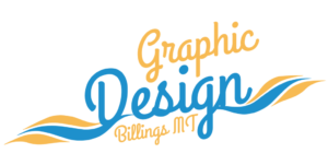 Graphic Design Billings Montana by SkyPoint Studios
